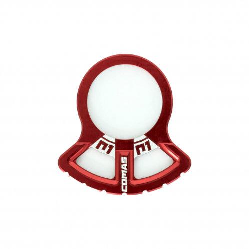 COMAS Freewheel Protector