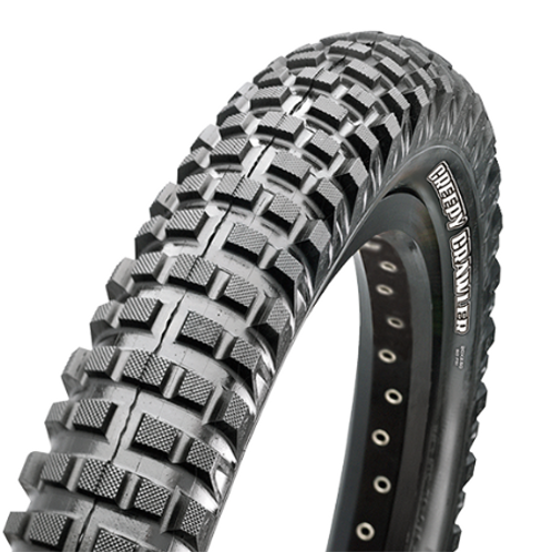 Maxxis Creepy Crawler 19/20