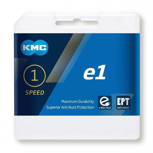 KMC E1 EPT E-Bike Chain