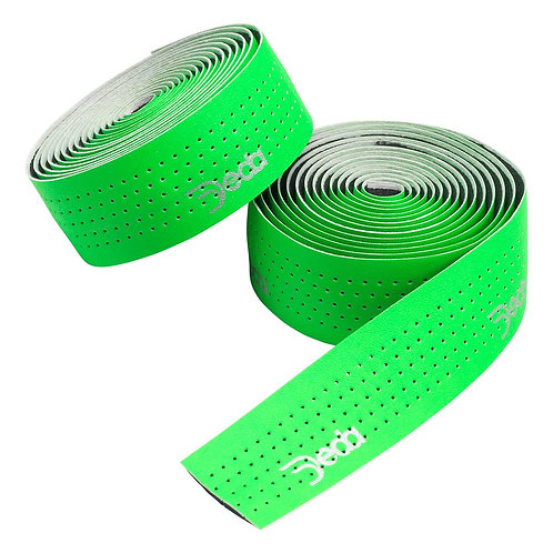 DEDA Mistral Fluro Bar Tape