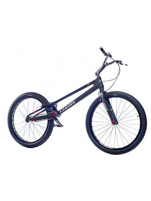 """CLEAN K1 26"""" Bike"""