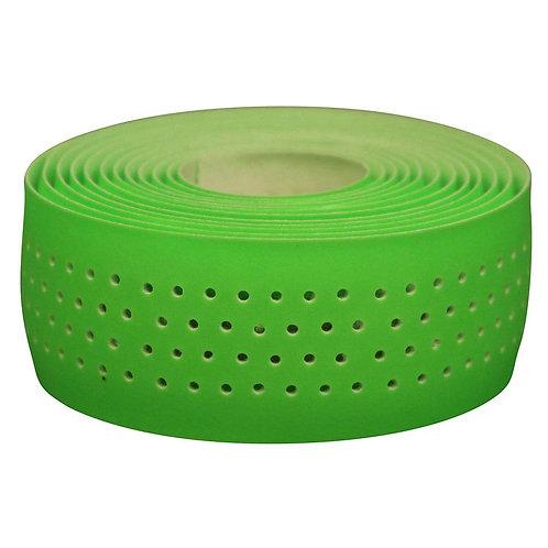VELOX Fluo Grip Bar Tape