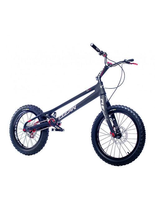"""CLEAN K1 20"""" Bike"""