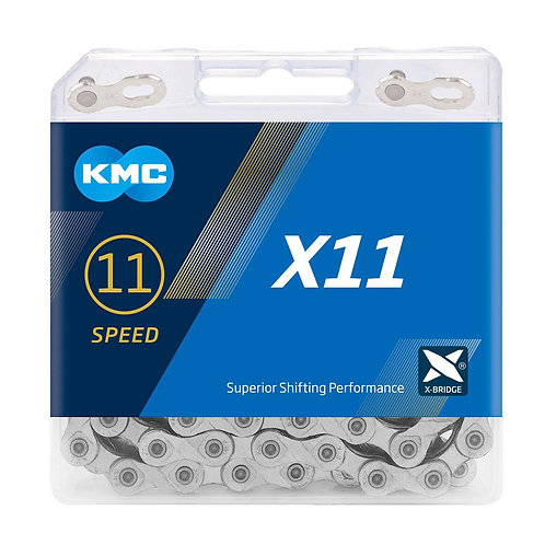 KMC X11 Strong Chain