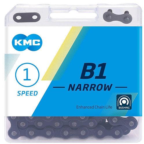 KMC B1 Narrow Chain