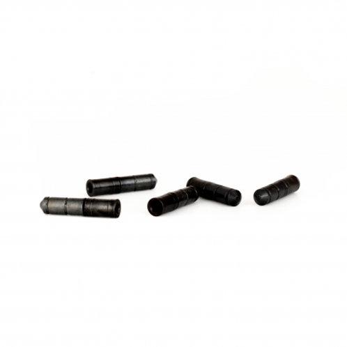 Chain Pin KMC X9.73 (x5)