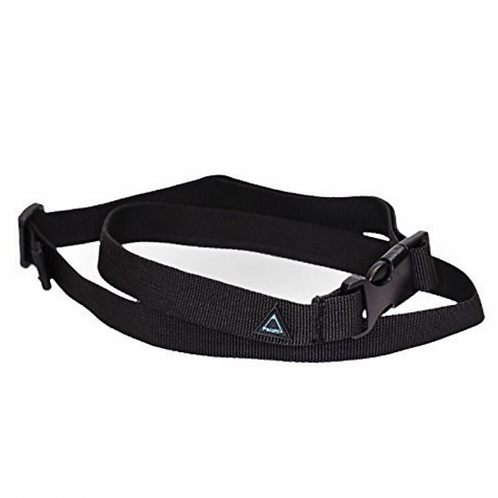 PSYCHI Waist Strap with Buckle