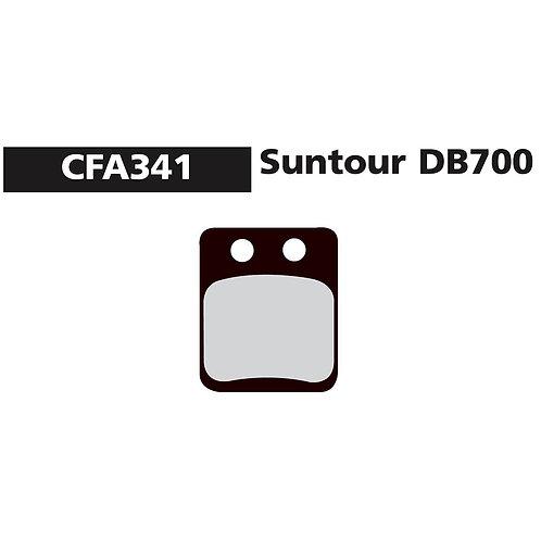 EBC Suntour DB700 Pads