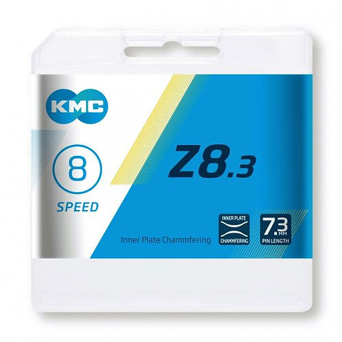 KMC Z8.3 Chain 114L