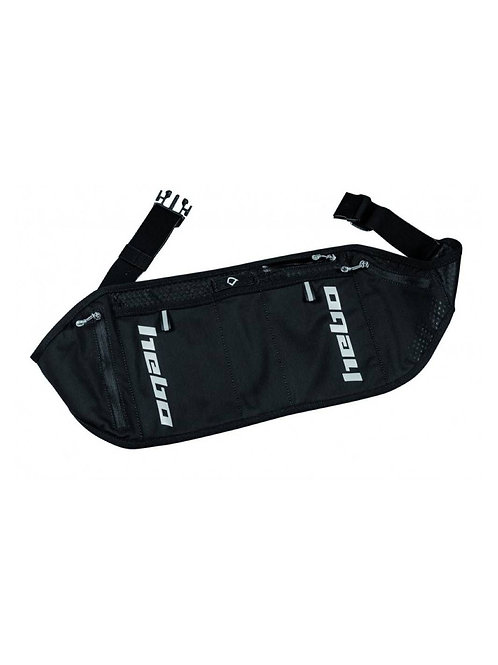 HEBO Spyder Hip Belt