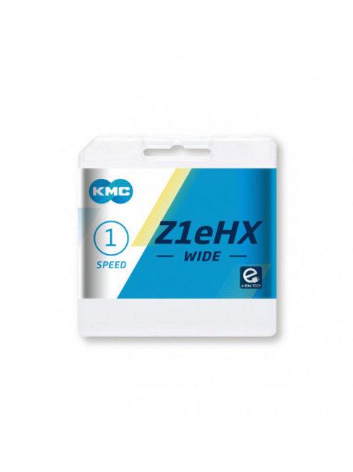 KMC Z1eHX Chain
