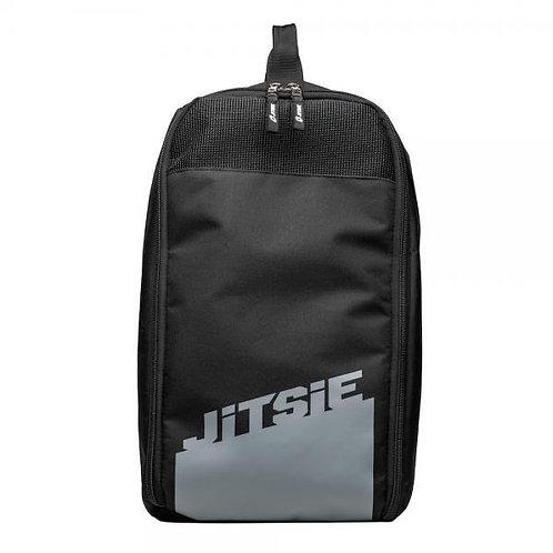 JITSIE Boots Bag Solid