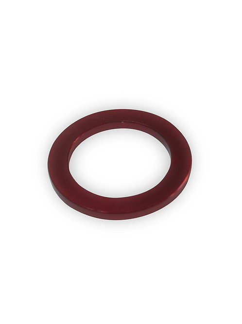 CLEAN BB30 4mm Washer