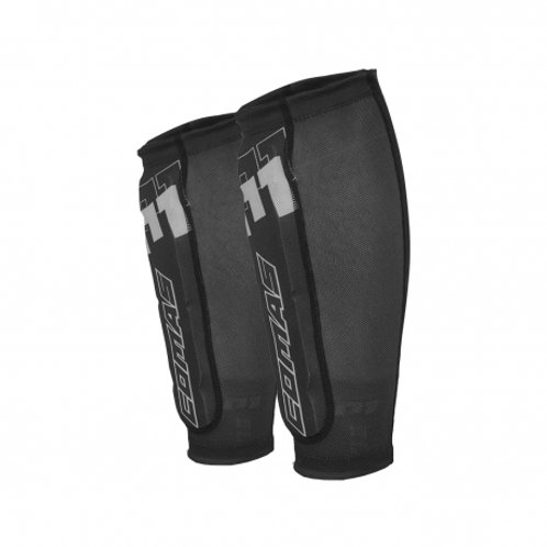 COMAS Shin guards