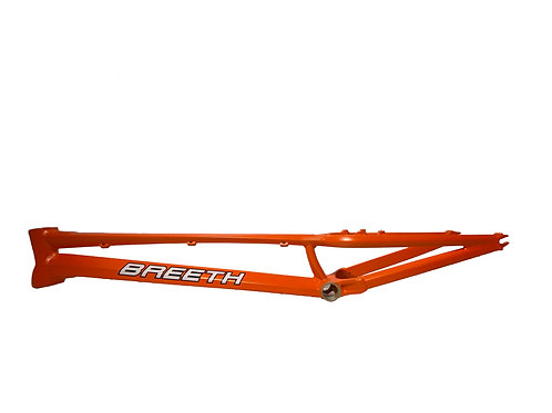 Breeth Tomorrow Frame - 26''