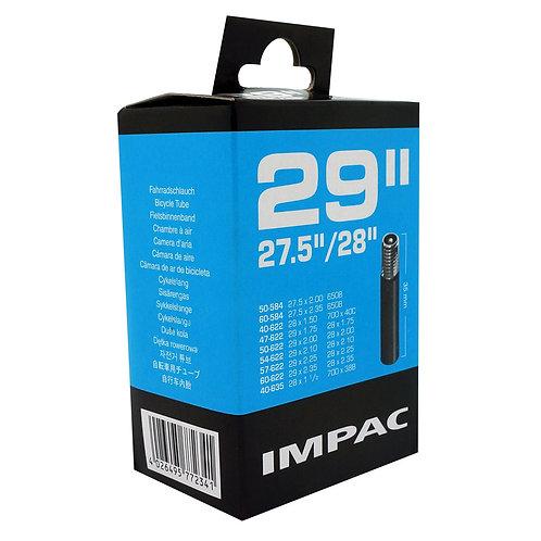 """IMPAC AV29 29"""" Inner Tubes"""