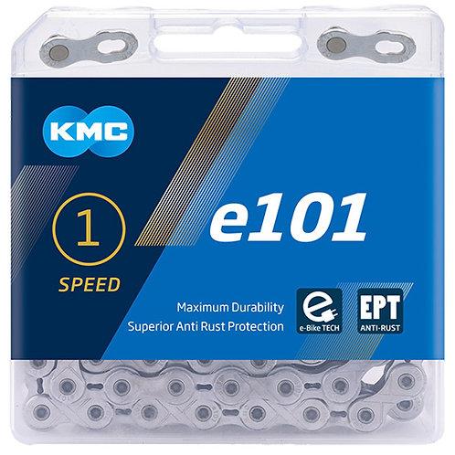 KMC E101 EPT Chain