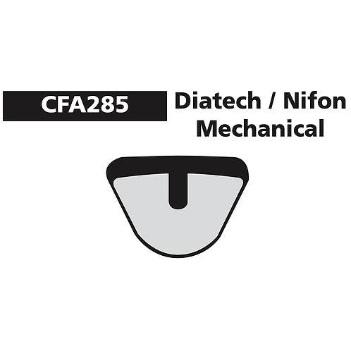 EBC Diatech Mechanical Pads