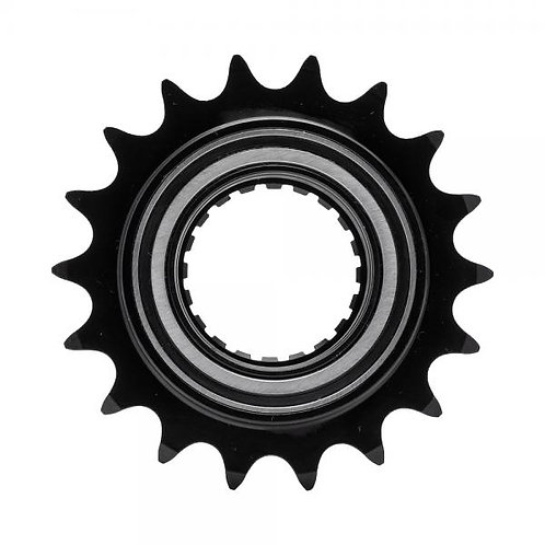 JITSIE Freewheel 135.9 135 Clicks Race