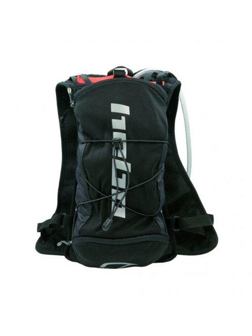HEBO Hydration Backpack Spyder Light H20