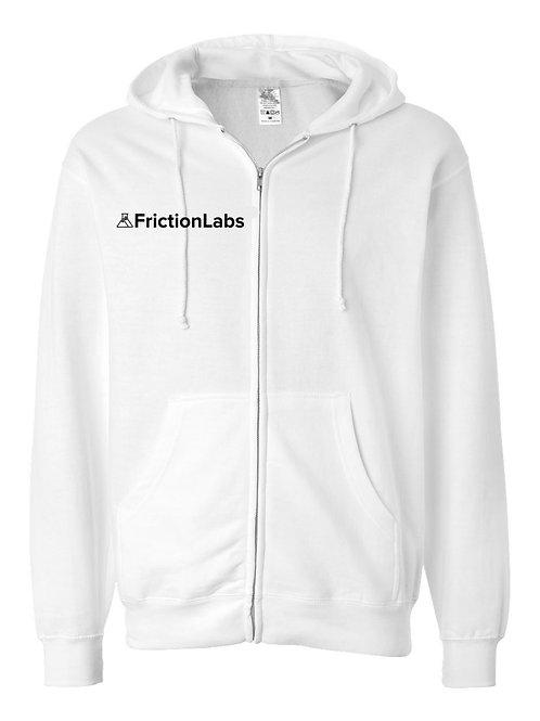 FrictionLabs - Hoodie