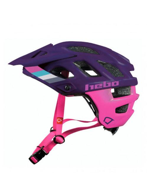 HEBO Crank 2.0 Bike Helmet