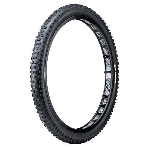 """JITSIE Rear Tyre Reverz 26"""""""