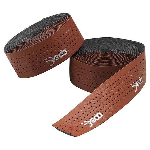 DEDA Leather Look Bar Tape