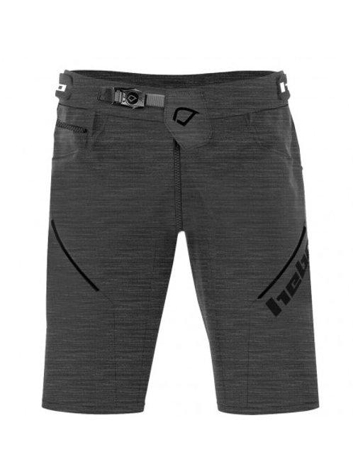 HEBO Level Pro Shorts
