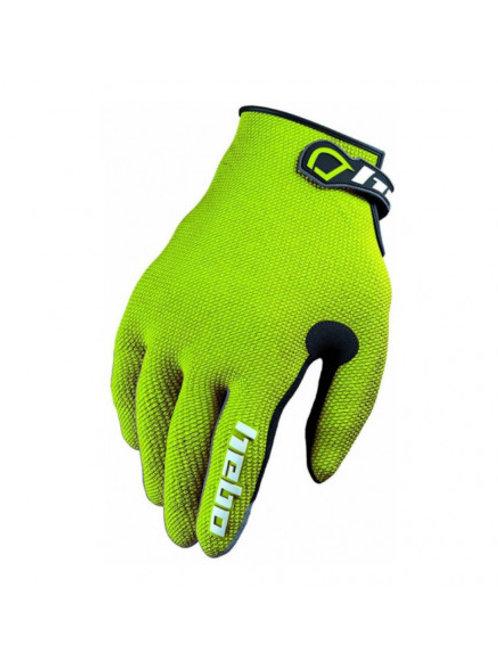 HEBO Gloves Trail Team II