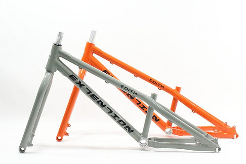 Edith Frame Kit