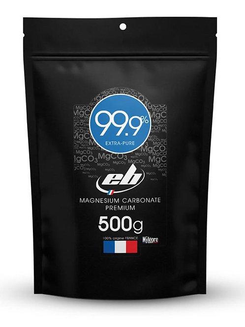 EB E-chalk 500g