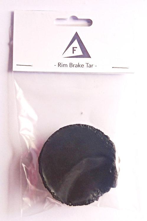 FXN Rim Brake Tar