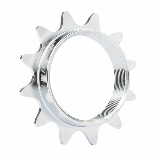 JITSIE Off-Centered Screw On Steel Sprocket