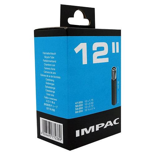 """IMPAC AV12 12"""" Inner Tubes"""