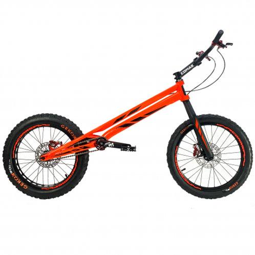 COMAS Bike 1008 R2R