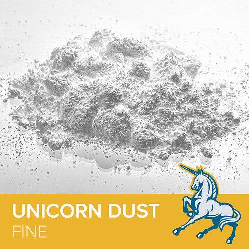 FrictionLabs - Unicorn dust