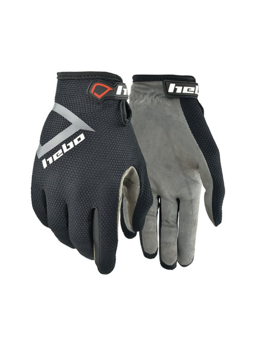 CLEAN Trial Nano Pro III Gloves