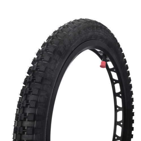 "Tyre INNOVA 20""x2.25"