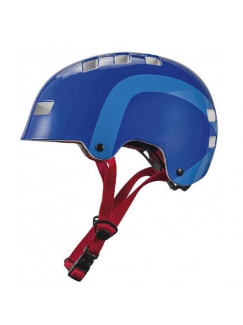 HEBO Wheelie 1.0 Bike Helmet