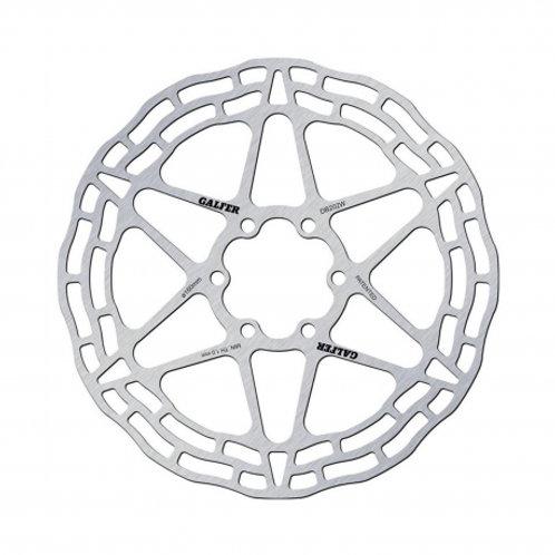 Brake Disc GALFER