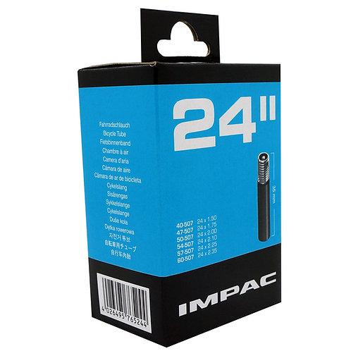 """IMPAC AV24 24"""" Inner Tubes"""