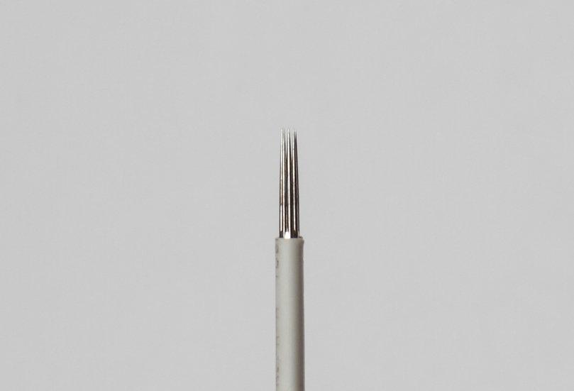 9-Shading Needle