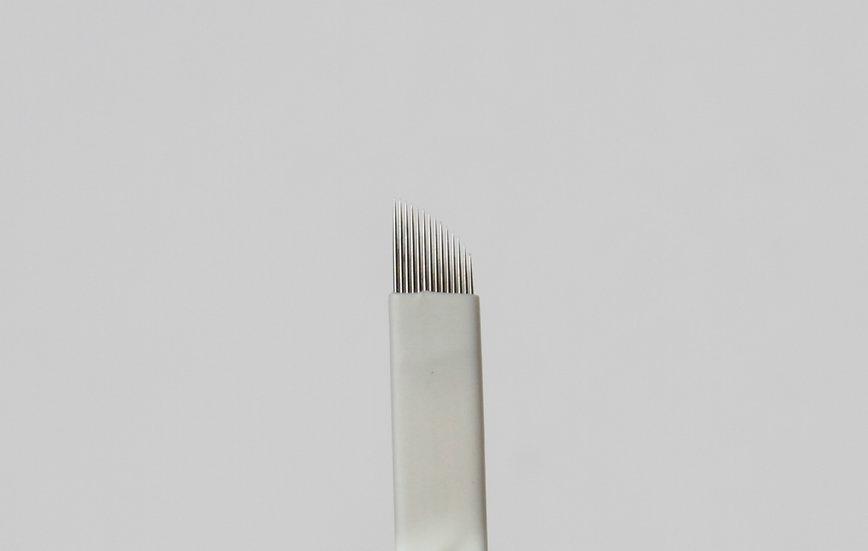 14 Flexi Needle