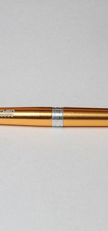 U- Blade & Shade Microblading Pen