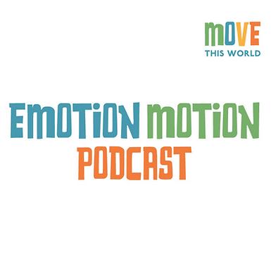EMOTION MOTION