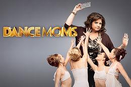 DANCE MOMS VO PROMOS