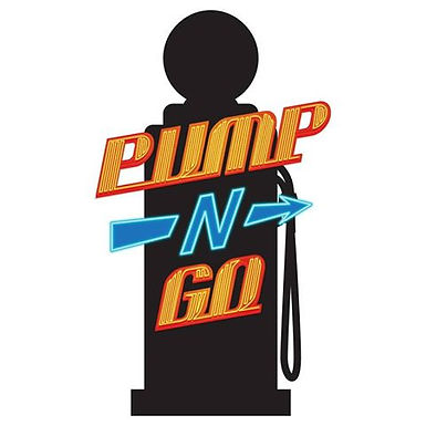 PUMP' N' GO READING