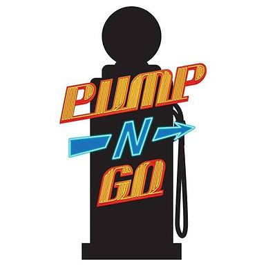 PUMP' N' GO READING