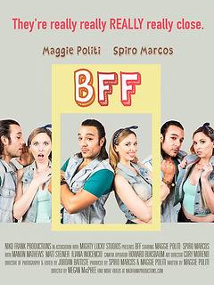 BFF Final Poster.jpg